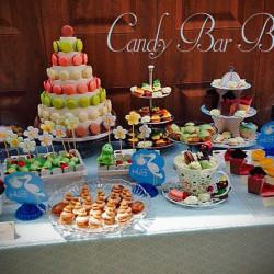 10511253_311820878995506_8511283383502535018_n candy