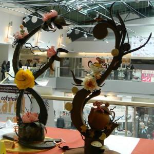 POEM CAFFE - GASTROPAN 2014 _7