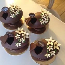 Oua-din-ciocolata-buna3