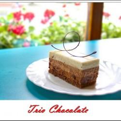 TRIO CHOCOLATE2