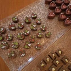bomboane-ciocolata-2