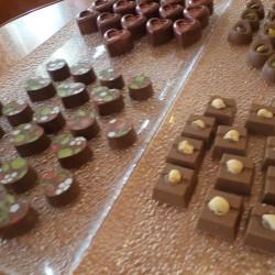 bomboane-ciocolata-3