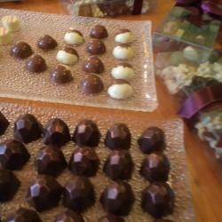 bomboane-ciocolata-4