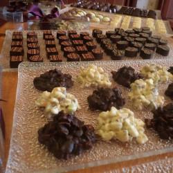 bomboane-ciocolata-5
