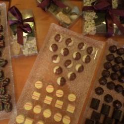 bomboane-ciocolata-6