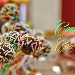 candybar1