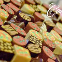 candybar3