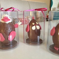 figurine-Paste-.....ciocolata