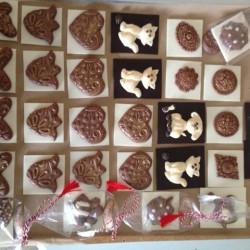 martisoare-ciocolata