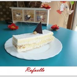 rafaello2